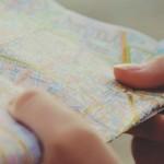Praxistipp: Google Maps offline unter Android benutzen