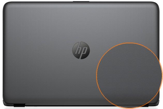 HP-250-G4-T6P08ES-Deckel