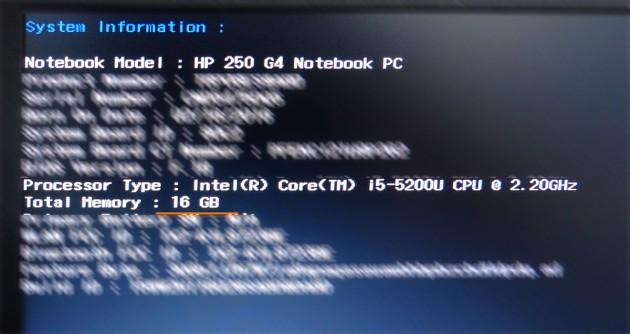 HP-250-G4-T6P08ES-Speicherupgrade-neu2