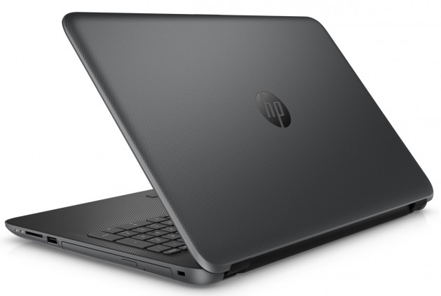 HP 250 G4 T6P08ES c04585774-2