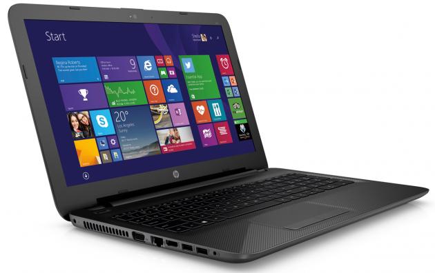 HP-250-G4-T6P08ES-c04585785-2