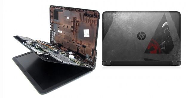 HP-Pavillion-15-Umbau-Aufmacher