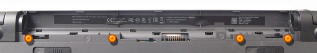 HP-Pavillion-15-Umbau-Schrauben2