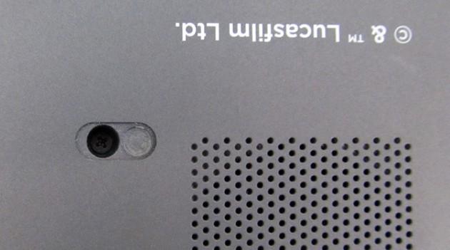 HP-Pavillion-15-Umbau-versteckte-Schrauben