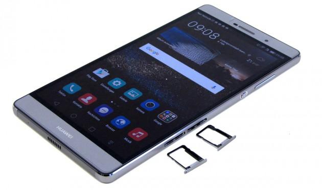 Huawei_P8Max_Dual-SIM-Karten