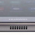 Huawei_P8Max_Unterkante