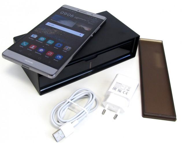 Huawei_P8Max_Zubehoe