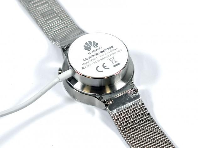 Huawei_Watch_Lade3