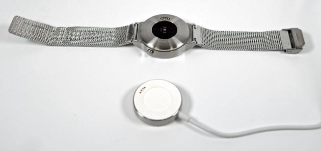 Huawei_Watch_Lade4