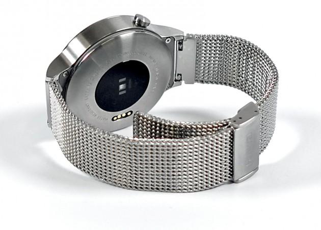 Huawei_Watch_Schliesse2