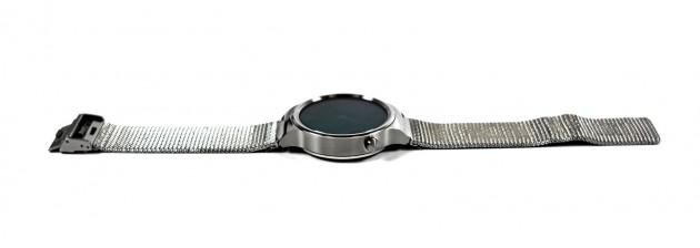 Huawei_Watch_Seite