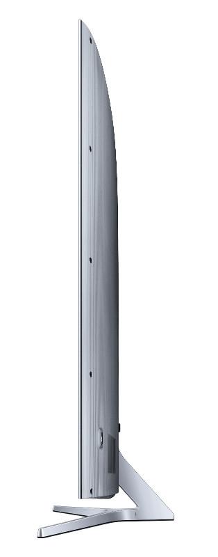 LCD seitlich