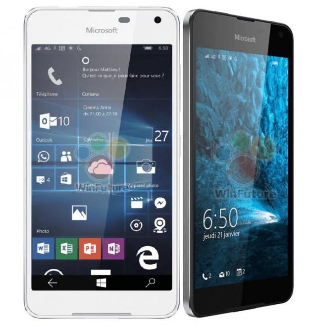 Microsoft-Lumia-650-leak