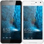 Microsoft Lumia 650 zeigt sich auf weiteren Pressebildern
