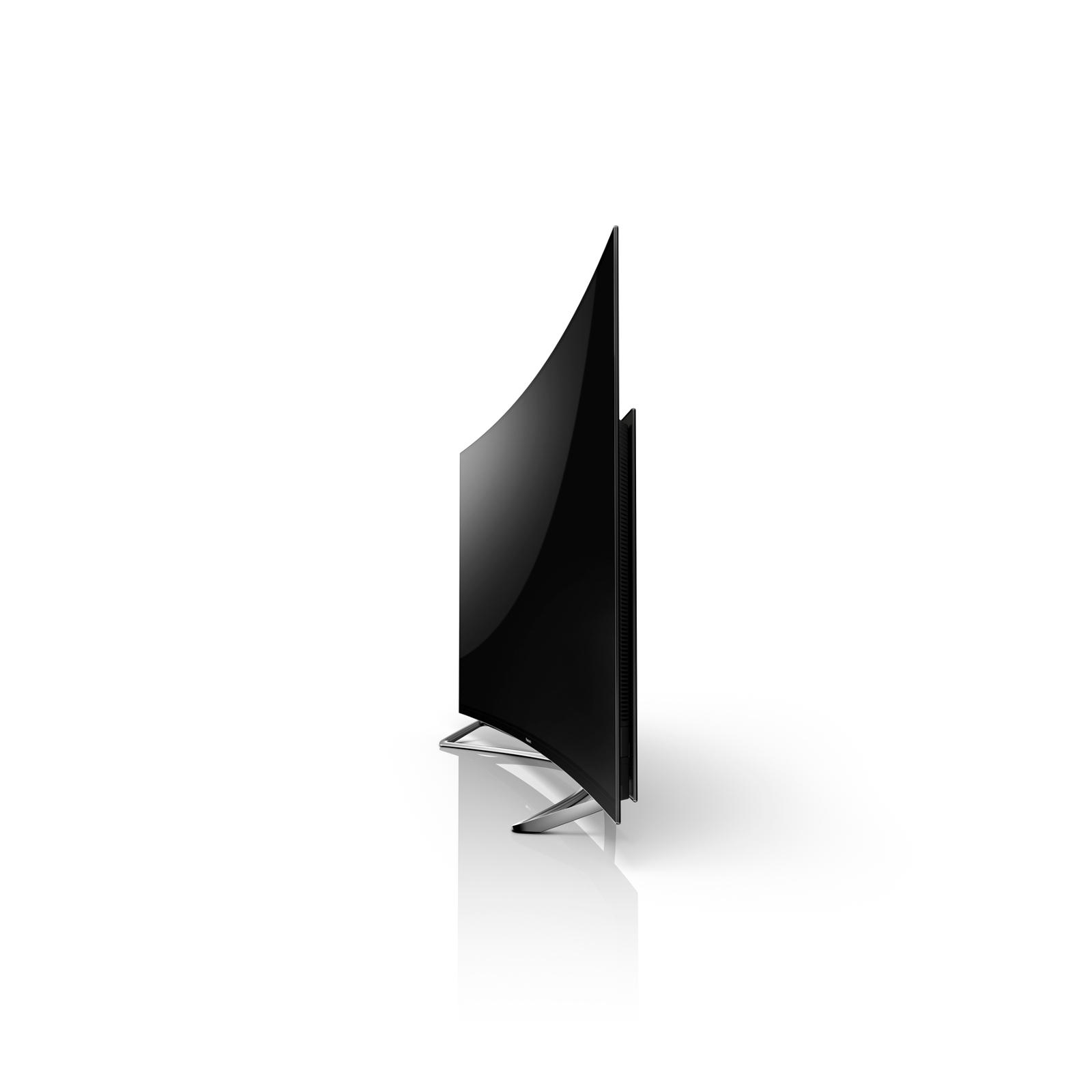 lc oder oled display techniken bei fernsehern im vergleich. Black Bedroom Furniture Sets. Home Design Ideas