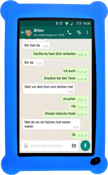 Point_of_View_Mobii-Huellen-mit-WhatsApp