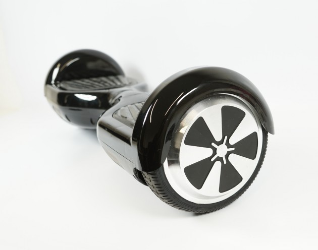 Smart Balance Wheel Rad