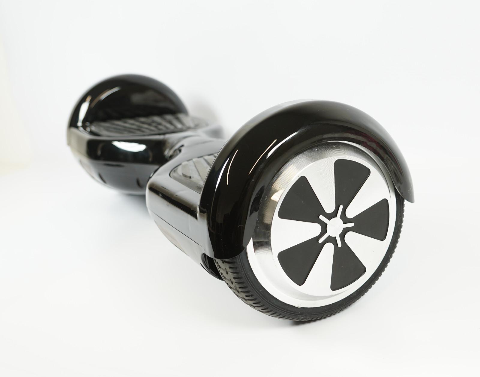 test elektro scooter smart balance wheel preiswertes e. Black Bedroom Furniture Sets. Home Design Ideas