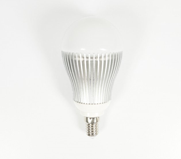 Technaxx RGB LED Bulb Lampe