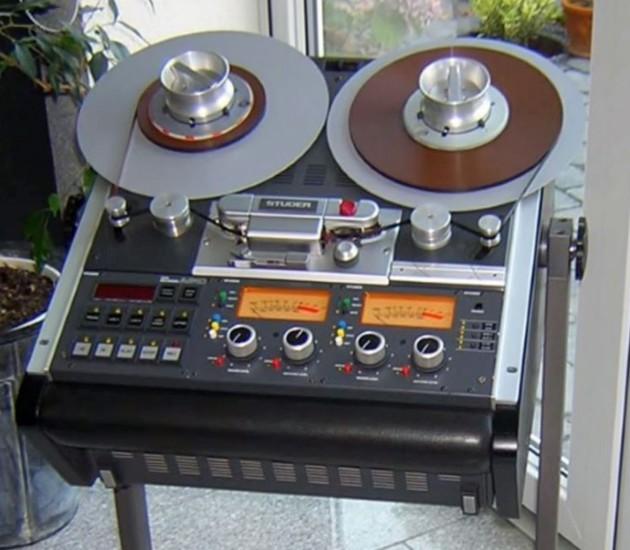 Tonband_Studer