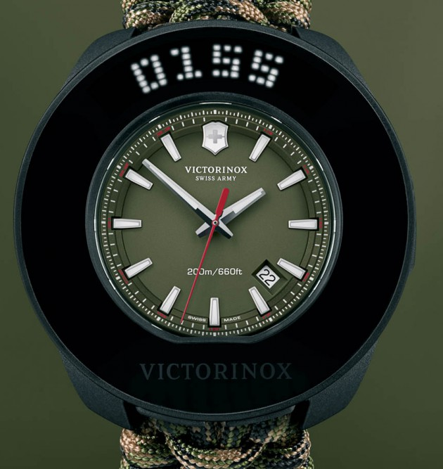 Victorinox-Swiss-Army-INOX-Cybertool-watch-9