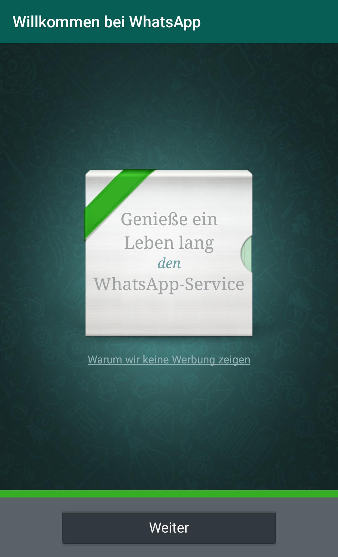 Whatsapp Ohne Sim Karte Nutzen.Whatsapp Auf Dem Tablet Ohne Sim Nutzen