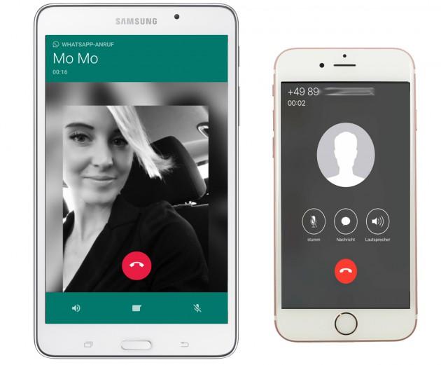 Whatsapp-Telefonanruf-neu