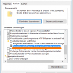 Windows 10 Update bereinigen 5