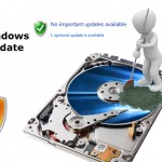 Praxistipp: Windows 10 Update Bereinigung – wertvollen Speicherplatz freigeben