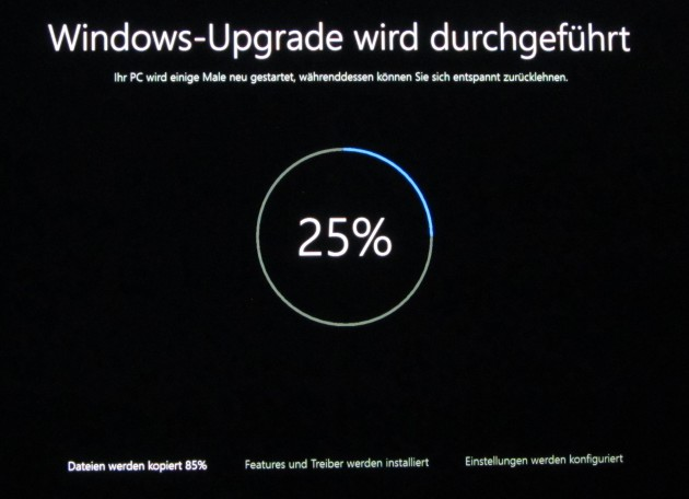 Windows-Update-10-93