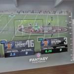 Microsoft zeigt, wie Sportübertragungen in der Zukunft aussehen könnten