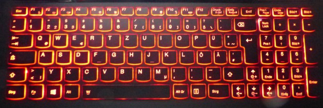 lenovo_y700_15_Tastaturbeleuchtung