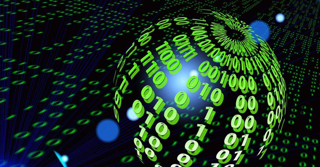 Schneller Surfen mit dem richtigen DNS-Server