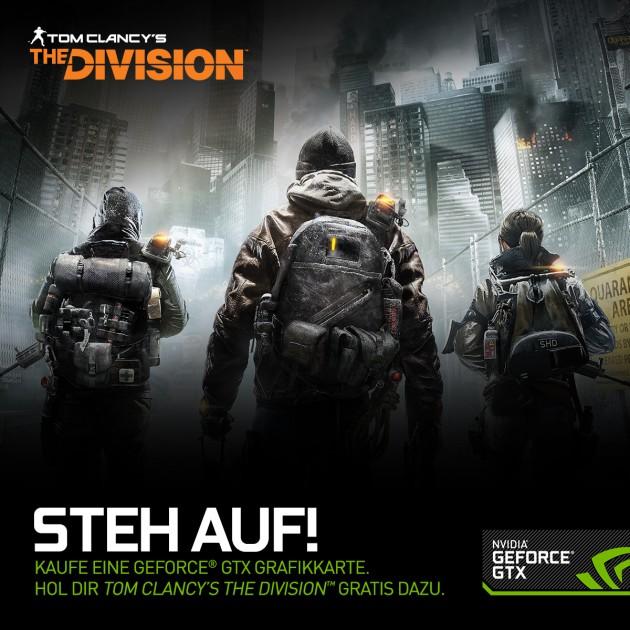Division_steht_auf