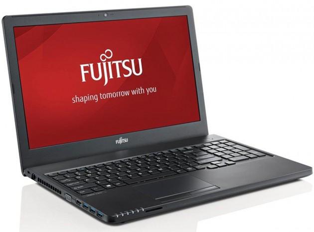 Fujitsu-A555_3_V