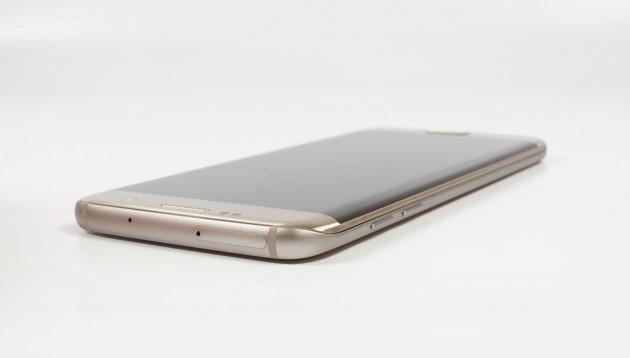 Galaxy S7 Kante