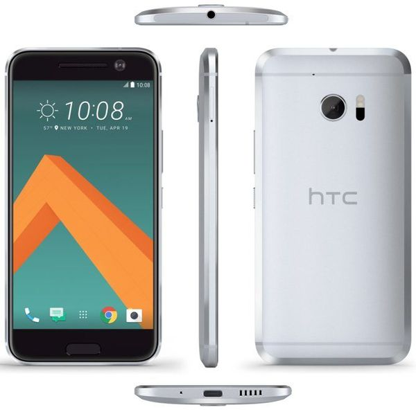 HTC-One-M10-render_w_600