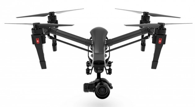 Inspire1Pro_BE_G2