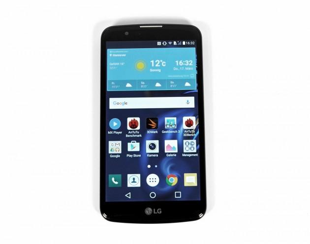 LG_K10_display