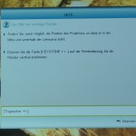 Optoma_GT5000_Hilfe3