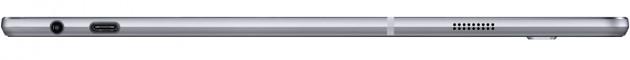 Samsung-Galaxy-TabPro-S-W703---Anschluesse