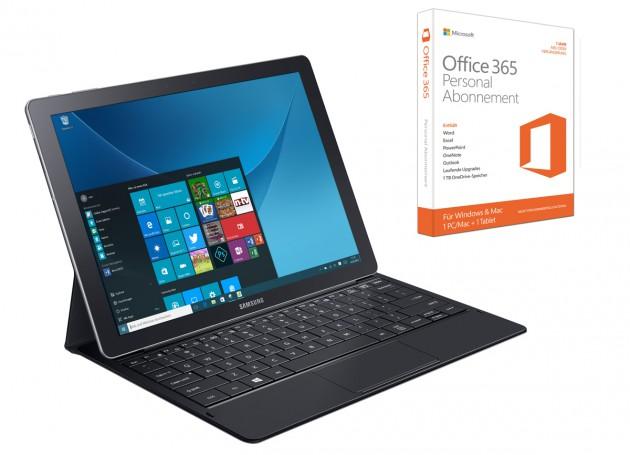 Samsung-Galaxy-TabPro-S-W703---Fazit-2