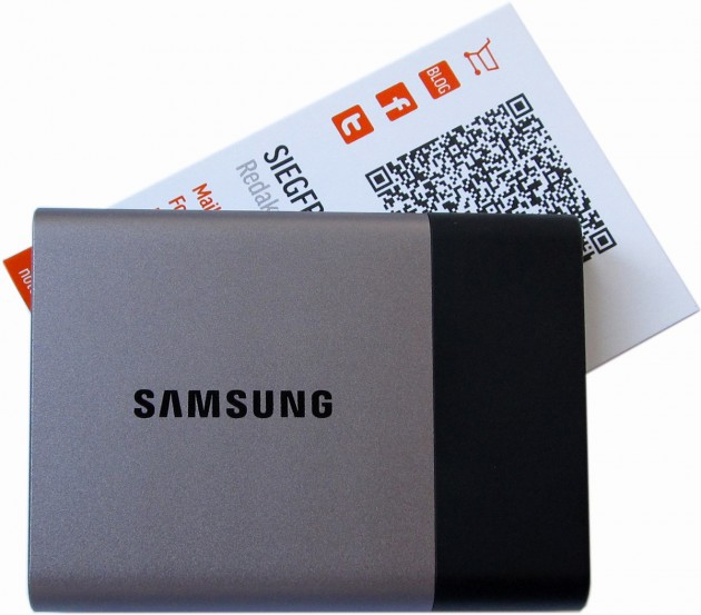 Samsung-portable-SSD-T3---fazit
