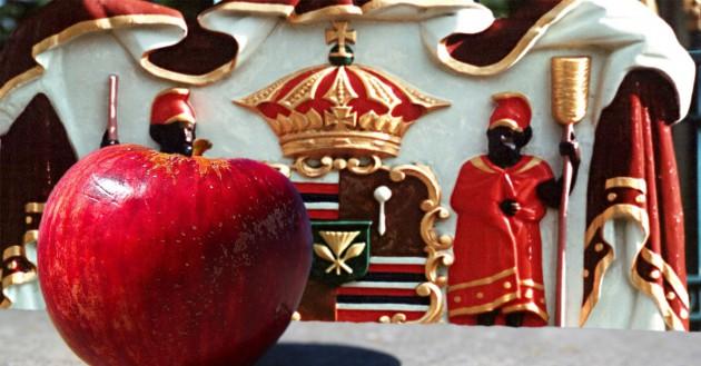 apple_hawaii_teaser