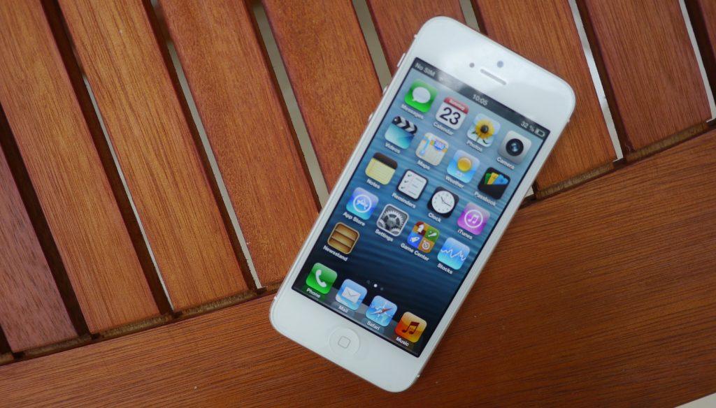 FBI knackt iPhone ohne Hilfe von Apple