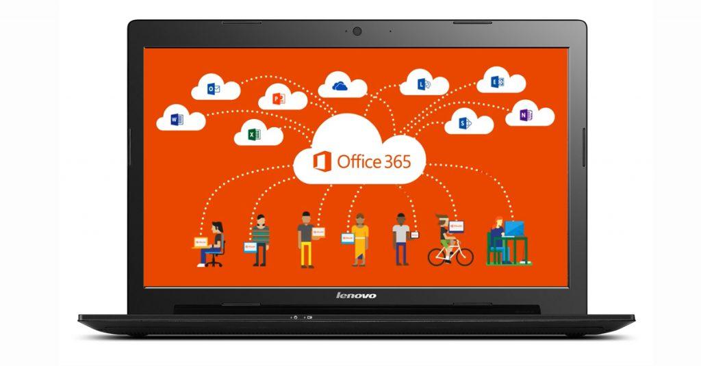Test: Lenovo G70-35 – Office Notebook mit großem 17,3-Zoll-Display