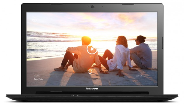 lenovo_g70_schwarz_01_Display