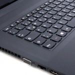 AccuType-Tastatur
