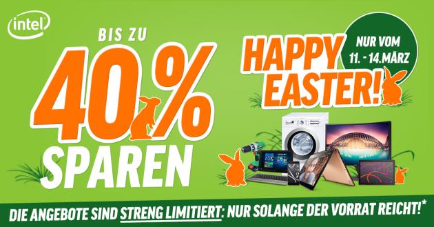 nbb_Happy_Easter_1200x627_Blog