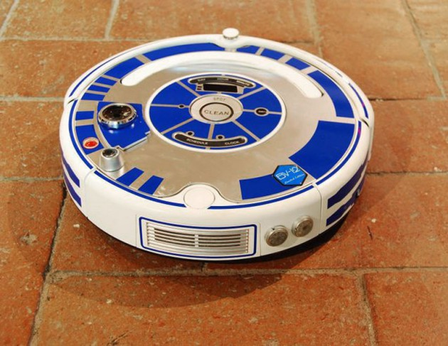 roomba_starwars_bild